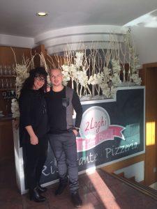 elisa-adami_walter-odorizzi-ristorante-pesce-trentino