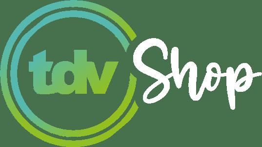 TDV eshop