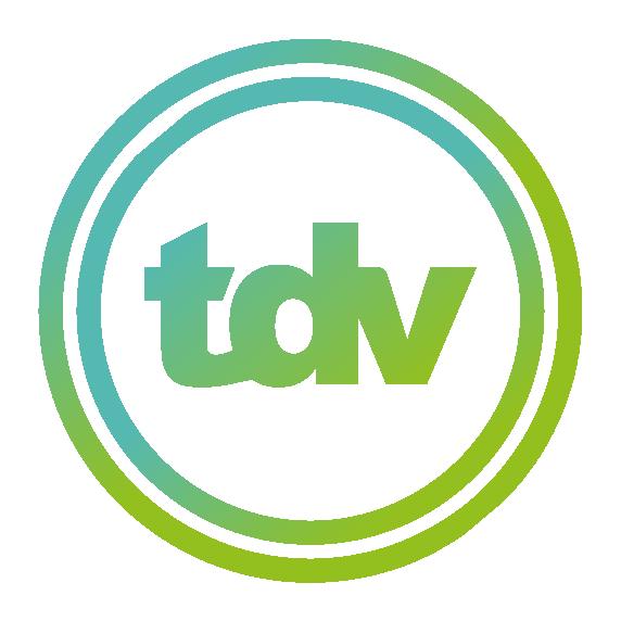 tdv_trentinodavivere