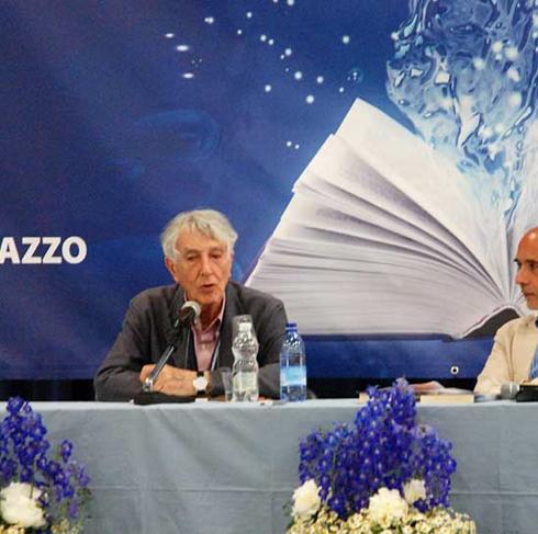 trentino-book-festival
