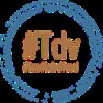 0724_Logo_tdv-ltbl