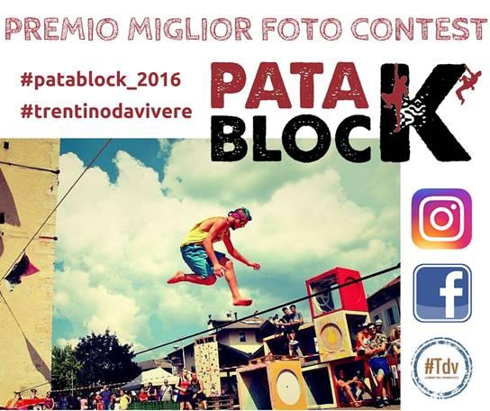 contest-patablock-trentino