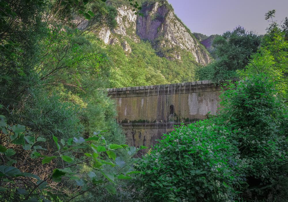 torrente centa-valsugana