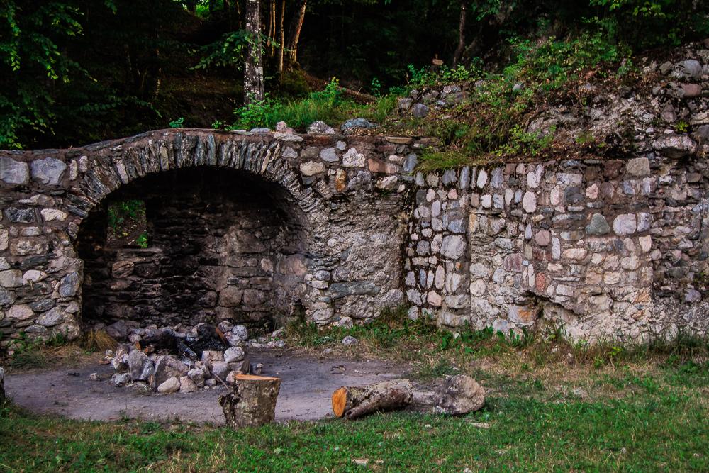 torente-valsugana-trentino-eventi-itinerari