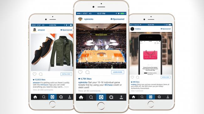 instagram-sponsored-hed-2015