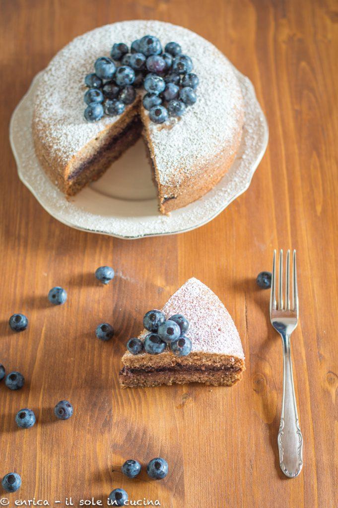 torta-di-grano-saraceno-1-4