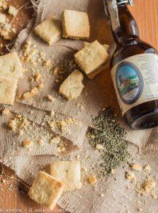biscotti-anice-e-birra-di-fiemme-verticale-2