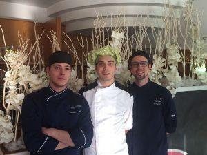 chef-trentino