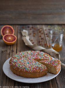 torta-di-sapa-6