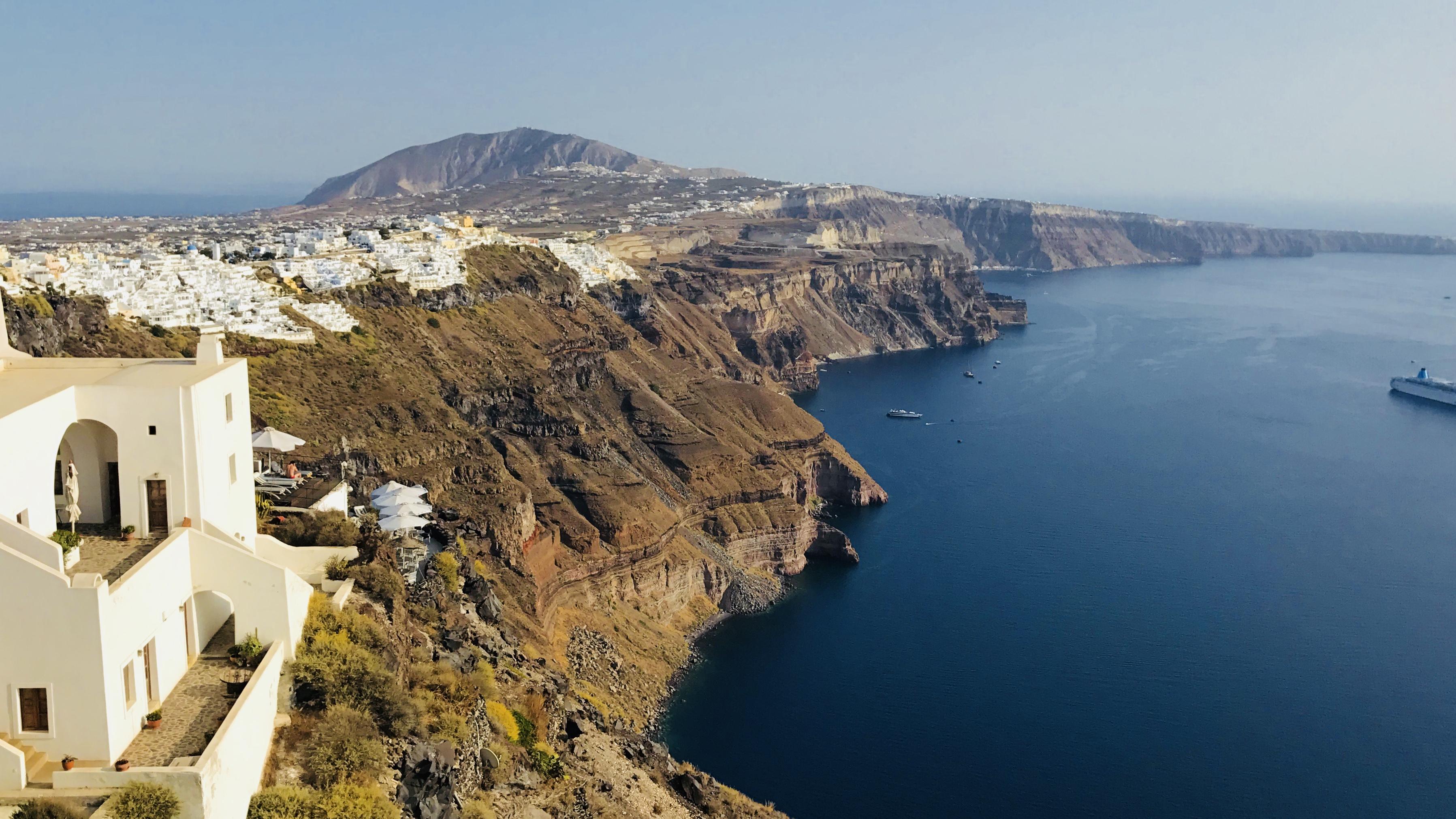 inViaggiocolToscano: Imperial Med, Trasporti e luoghi dove ...