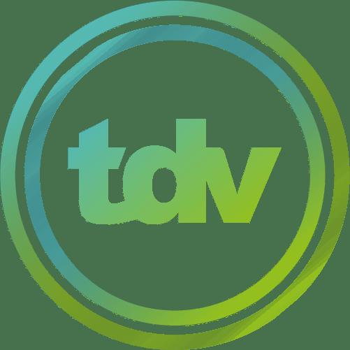 #Tdv – La Community dove il protagonista sei TU!