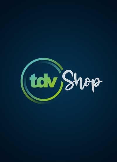 TDV-Shop