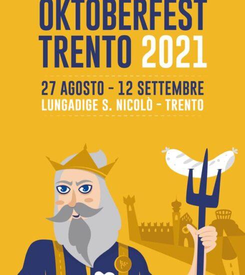 OKTOBERFEST 2021